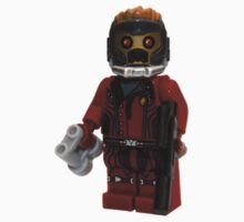 LEGO Starlord Kids Clothes