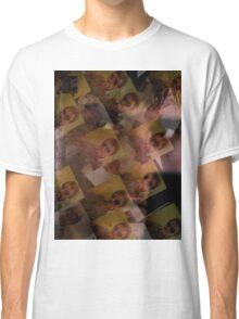 jon cjg tribute Classic T-Shirt