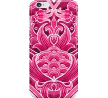 - Pink heart - iPhone Case/Skin