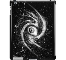 Mother Destruction iPad Case/Skin
