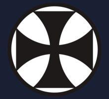 Maltese Cross Kids Clothes