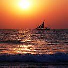 The fisherboat by STEPHANIE STENGEL | STELONATURE PHOTOGRAHY