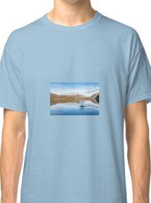 Splash!  Classic T-Shirt