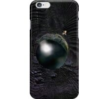 Spectacular Globular iPhone Case iPhone Case/Skin