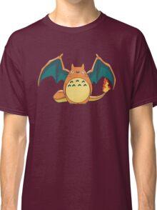 Totozard Classic T-Shirt
