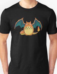 Totozard Unisex T-Shirt