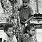 PNG kids by louise1876
