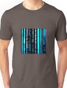 #17 Unisex T-Shirt