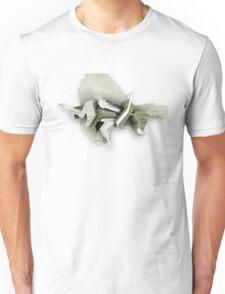 Meak 3D T-Shirt