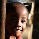 Shadow Safety - Mshiri Village, Tanzania by timstathers