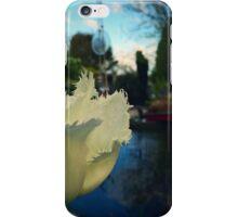 Secret garden iPhone Case/Skin
