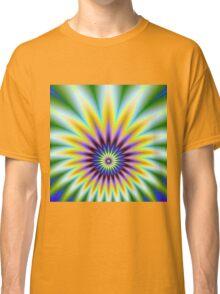 Starburst Classic T-Shirt