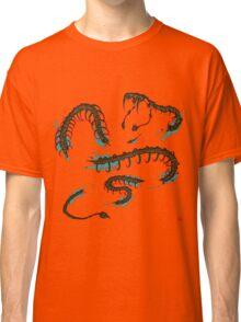 SNAKE 2 Classic T-Shirt