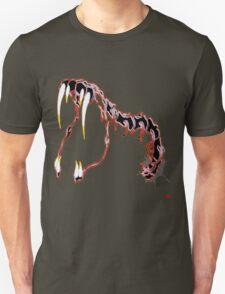 SNAKE 3 T-Shirt