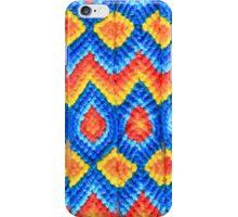 Bracelet Patterns iPhone Case/Skin