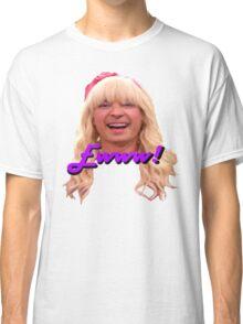 Ewww! Classic T-Shirt