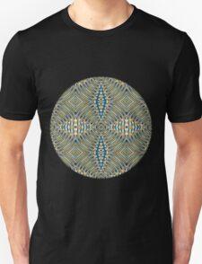 Mirror Mirror T Unisex T-Shirt