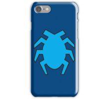 BBeetle iPhone Case/Skin