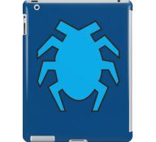 BBeetle iPad Case/Skin