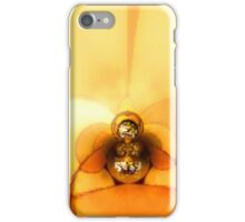 Art Deco Lights Reborn iPhone Case/Skin