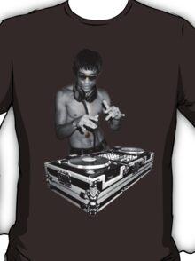 DJ Bruce T-Shirt