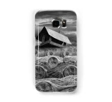 Stormy Samsung Galaxy Case/Skin