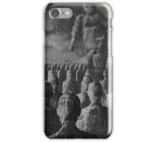 Golem iPhone Case/Skin