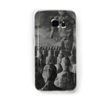 Golem Samsung Galaxy Case/Skin