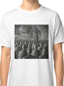Golem Classic T-Shirt