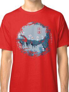 Kodamas Classic T-Shirt