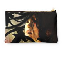 Midnight Geisha Studio Pouch