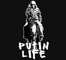 Putin's Thug Life Hoodie