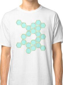 Hexagold Classic T-Shirt