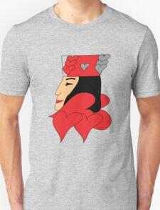 Royal Tee T-Shirt