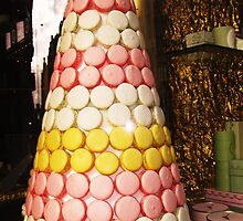 Biscuits (Burlington Arcade London Oct 2009) by fatchickengirl