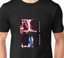 Occupy Asgard (Redbubble Exclusive 'Patriot' Color) Unisex T-Shirt