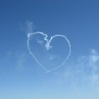 Big Love by CulturalCompass