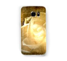 Still Samsung Galaxy Case/Skin