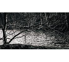 Orlok Photographic Print