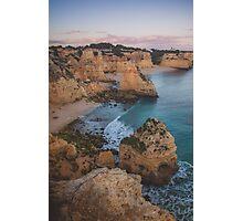 Marinha Photographic Print