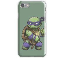 Don iPhone Case/Skin