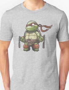 MIKE Unisex T-Shirt