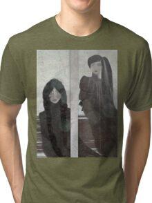 Velvet Tri-blend T-Shirt