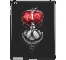 Rainbow Punk: Crimson Lolita iPad Case/Skin