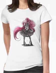 Rainbow Punk: Pinky Punk T-Shirt