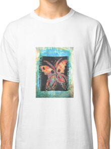 'Natures Beauty' Classic T-Shirt