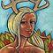 ~Mythelogical Painted Lady~