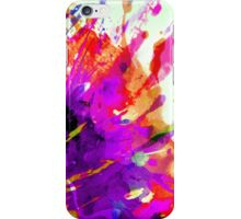 Eternal Bliss iPhone Case/Skin