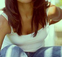 jeans by MissBritt