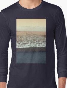 Ocean Dream III Long Sleeve T-Shirt